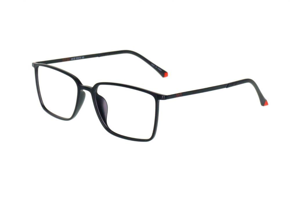 Modelo Kobe - Anteojos de receta 360º