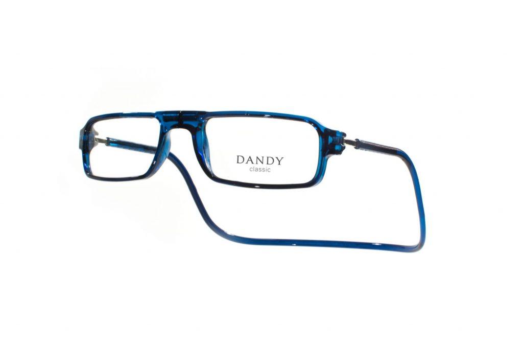 Anteojos Dandy Classic