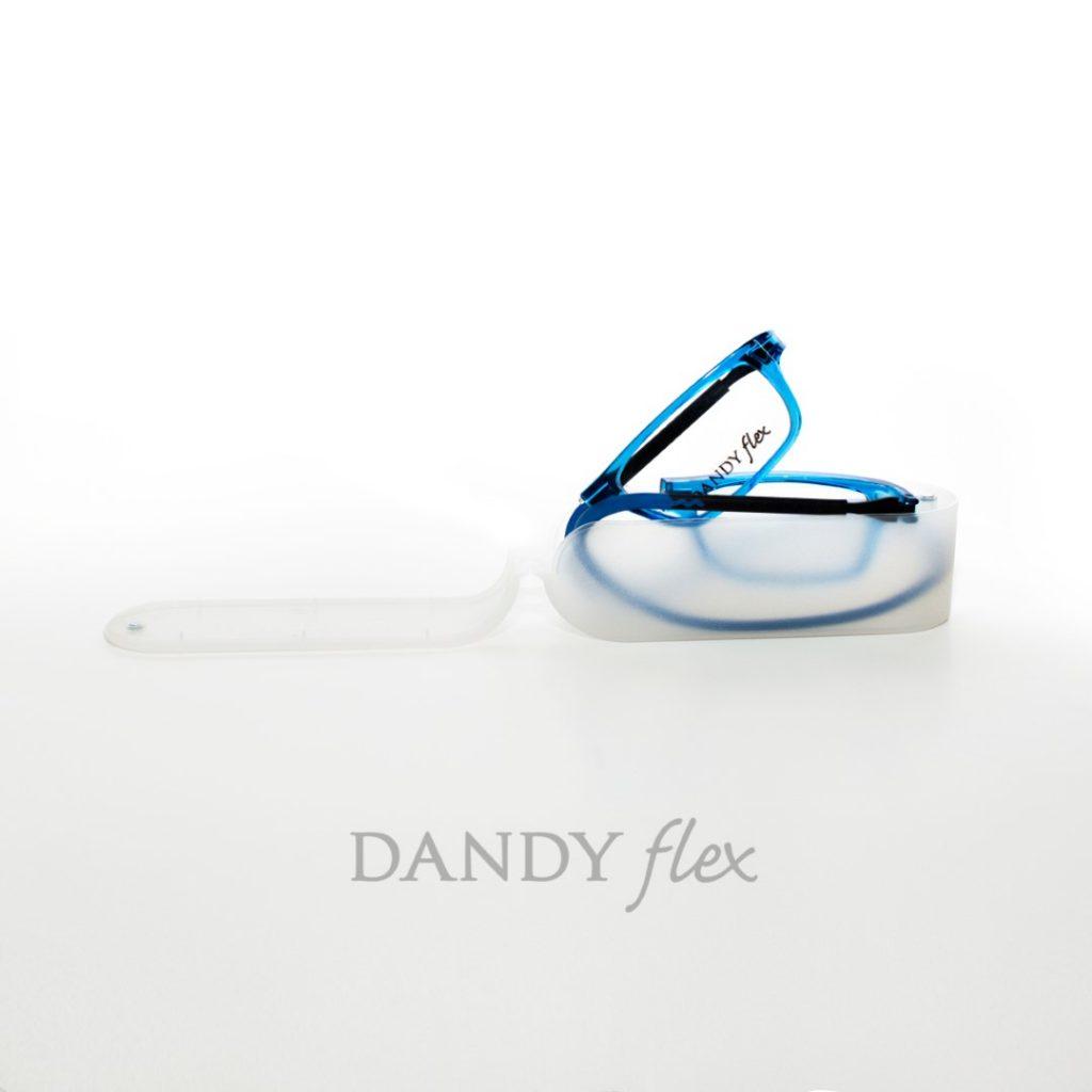 Anteojos Dandy Flex