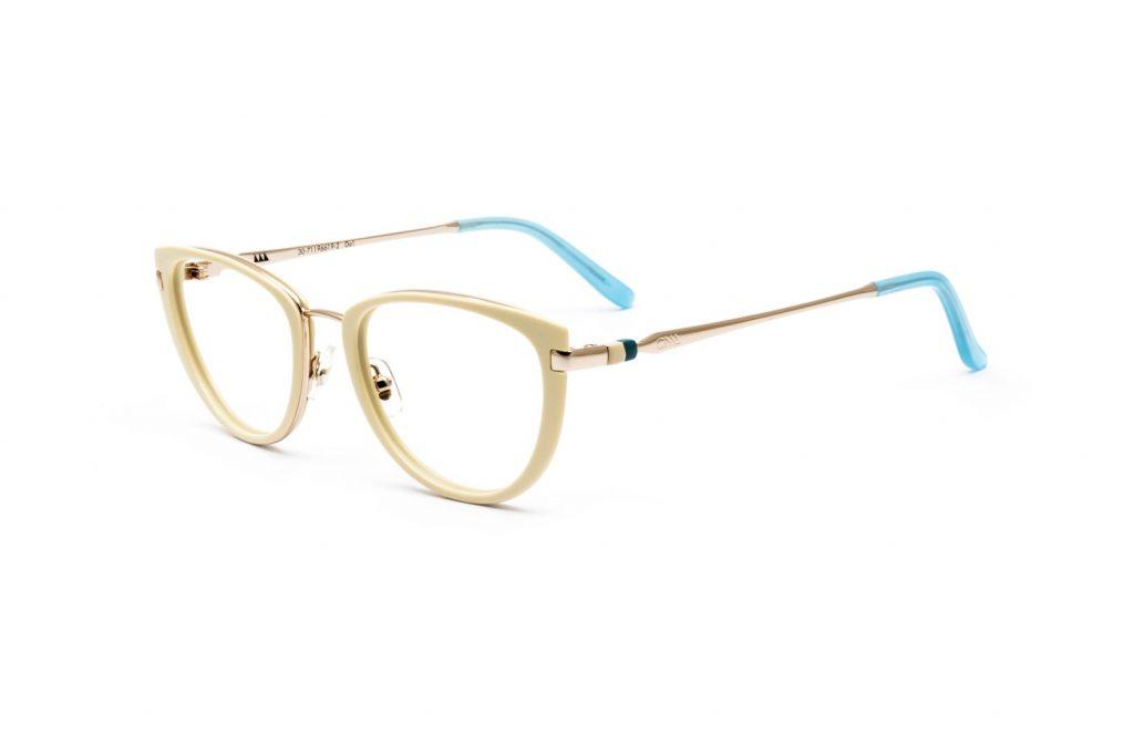 Anteojos CIMA Eyewear